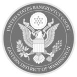 United States Bankruptcy Court Eastern District of Washington
